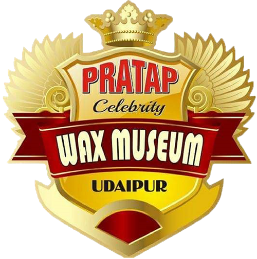 Wax Museum in Udaipur