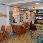 Brew Villa - Cafe & Restro