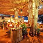 Hari Garh Restaurant Udaipur