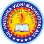 Dr Anushka Vidhi Mahavidyalaya, Law School