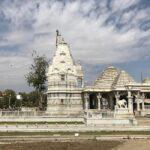 Mahakaleshwar Temple Udaipur