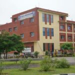Kala Ashram Ayurved Medical College, Udaipur