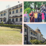 Government Meera Girls College, Udaipur
