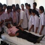Sanjeevani College of Nursing, Udaipur