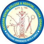 Darshan Dental College And Hospital, Loyara, Udaipur