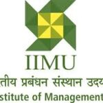 Indian Institute of Management, IIM Udaipur