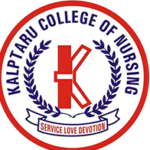 Kalptaru College of BSc Nursing, Udaipur