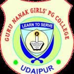 Guru Nanak Girls PG College, Udaipur