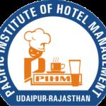 Pacific Institute of Hotel Management, Udaipur