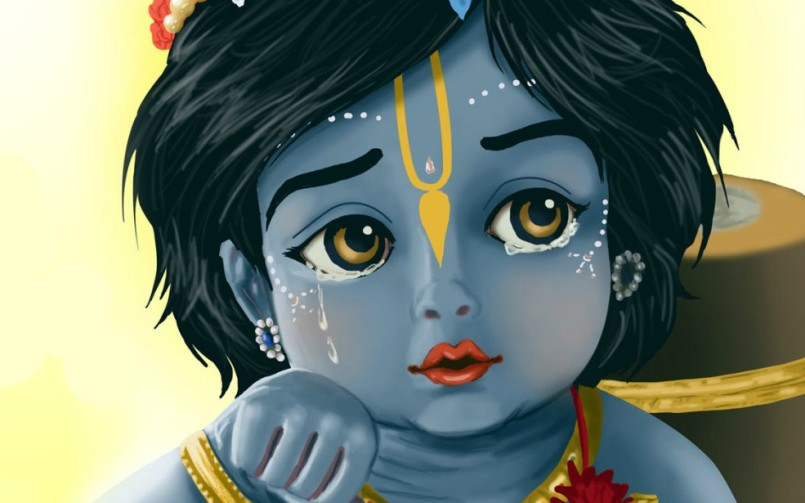 happy janmashtami 805x503 1